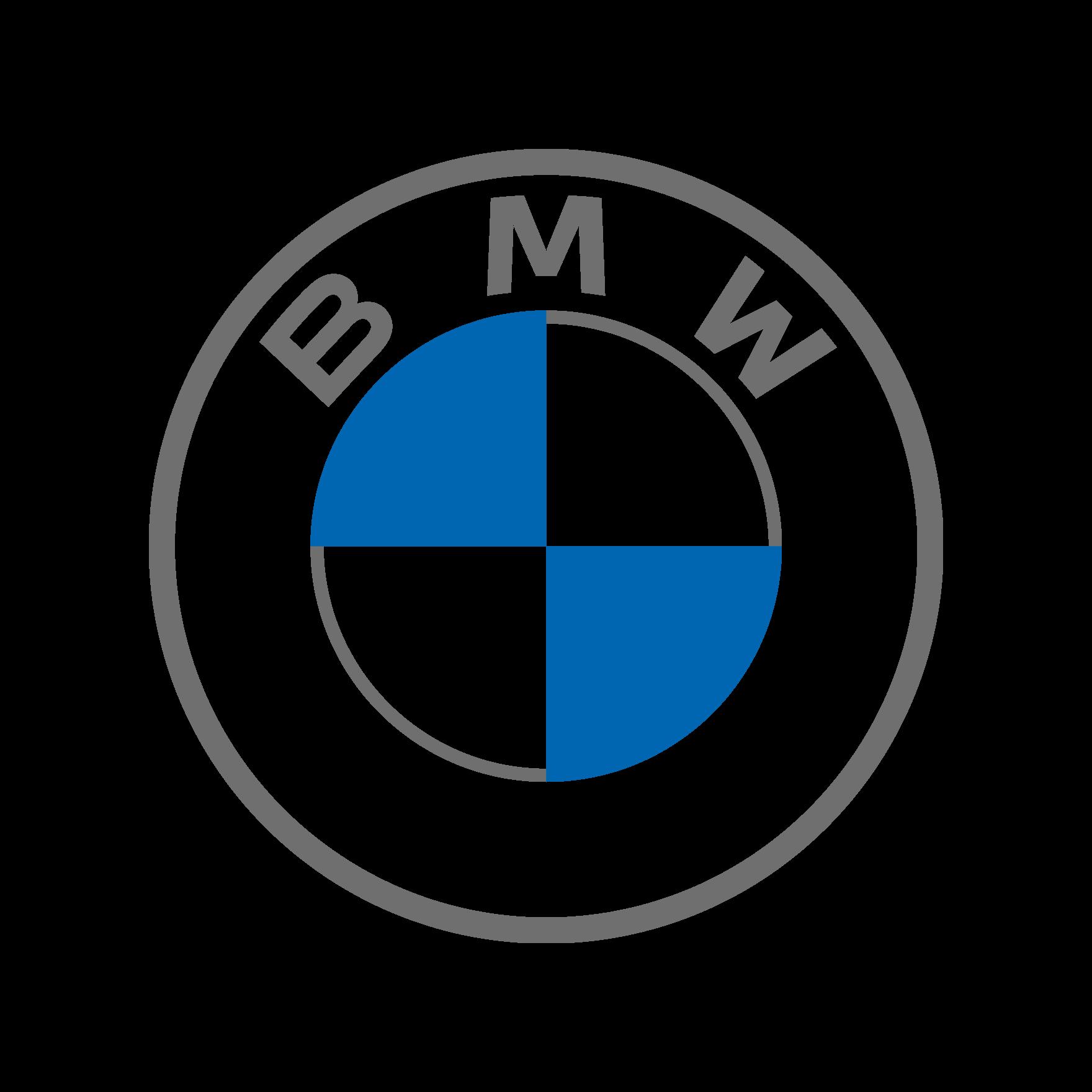 BMW ТолСар