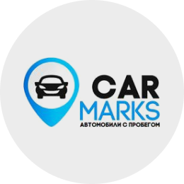 CarMarks