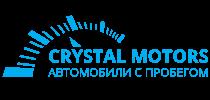CRYSTAL MOTORS - УФА