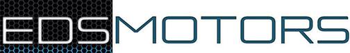EDS Motors