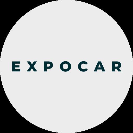 ЭКСПОКАР-МСК