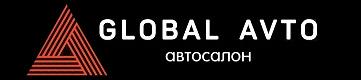 Global Avto