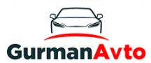GURMAN-AVTO
