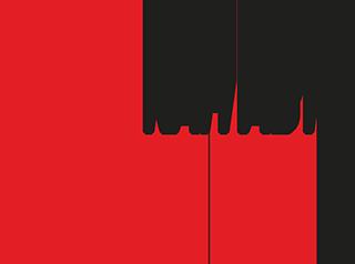 КАН АВТО ЭКСПЕРТ Патриса Лумумбы