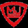 MadjorAuto