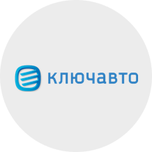 NISSAN КЛЮЧАВТО Москва Люберцы
