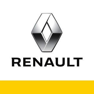 Прайм Моторс Renault Великий Устюг