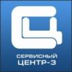 СЦ-ТРЕЙD